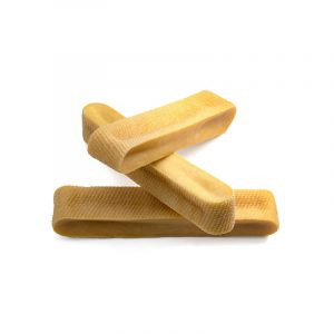 BULK Durkha Cheese Chew Large