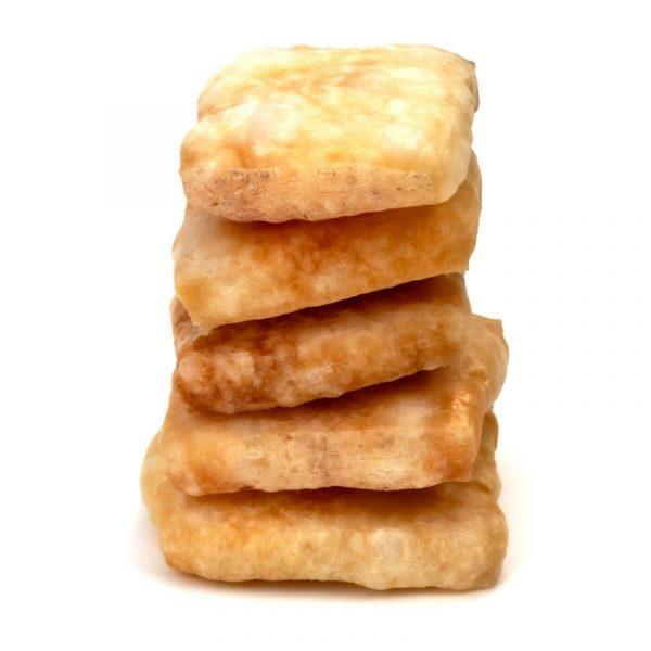 BULK Durkha Cheese Crackers I