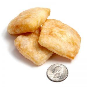 BULK Durkha Cheese Crackers II