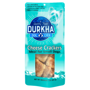 cheese-chew-crackers-front