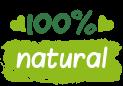 icon natural